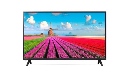 ¿Una TV de 32 pulgadas por 189 euros? Sí, la LG 32LJ500U, esta semana, en PcComponentes