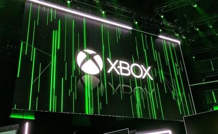 E3 2019: los horarios y cómo ver la conferencia de Xbox, EA, Ubisoft, Square Enix y Nintendo desde México