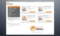 Navigon lanzará una versión de Fresh (su gestor de mapas) para Mac OS X