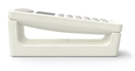 Teléfono PUNKT de Jasper Morrison