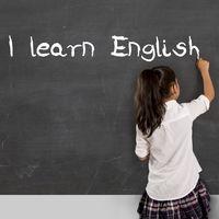 "La dura carta de un profesor que denuncia la ""estafa"" del bilingüismo"