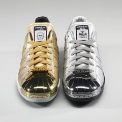 Foto 6 de 10 de la galería star-wars-x-adidas-originals en Trendencias Lifestyle