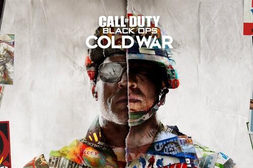 Análisis de Call of Duty Black Ops Cold War: la saga FPS se enfrenta a su propia crisis de los 40
