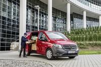 ¿Soplan vientos favorables para los vehículos comerciales en España?