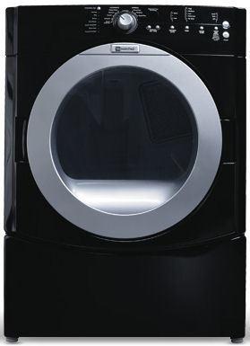 secadora maytag epic