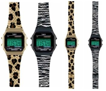 Timex 80, la interesante alternativa a los Casio