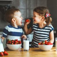 Los avances tecnológicos te permiten cuidar de tus alimentos y bebidas