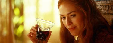 La importancia de llamarse Cersei Lannister