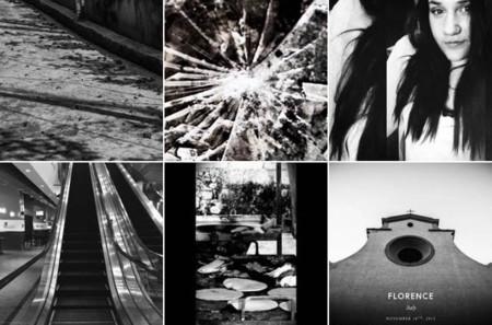 11 cuentas de Instagram de fotografía en blanco y negro para disfrutar