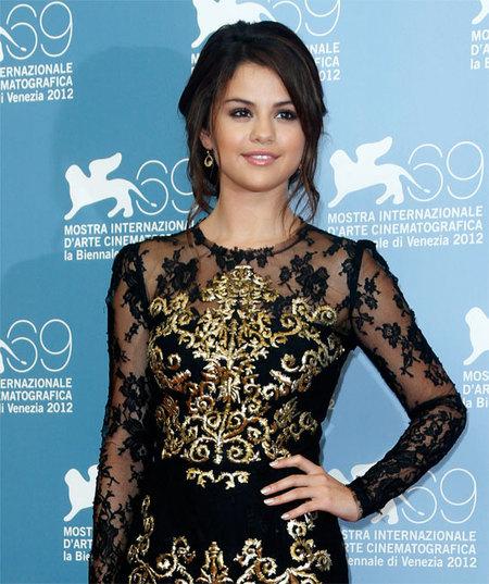 Selena-Gomez-en-el-Festival-de-Venecia