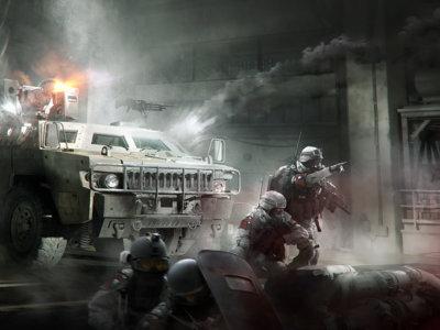 Ahora si se acabó el famoso glitch de la incursión en The Division, Ubisoft advierte a todos los tramposos