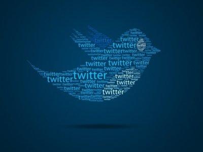Las encuestas llegan a la aplicación oficial de Twitter en Windows 10 con esta actualización