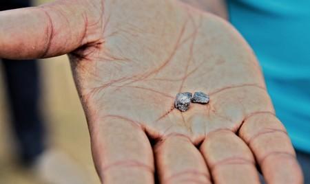 Apple quiere comprar el cobalto que emplea en sus baterías directamente a los mineros