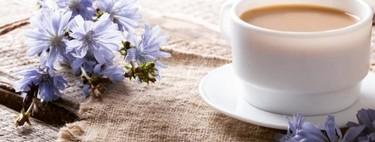Todo sobre el sustituto healthy del café: beneficios, propiedades y elaboración de la raíz de achicoria