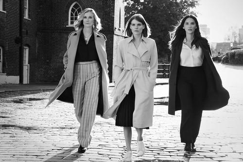'The Rook': Starz nos propone una 'Expediente X' británica y feminista