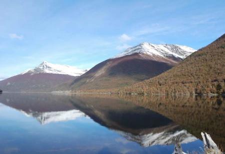 chile lagos