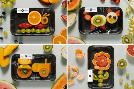 Figuras fruta 2