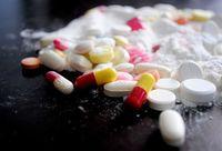 Los antibióticos ¿engordan?