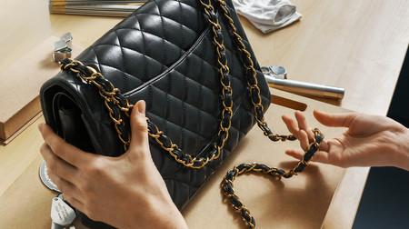 El lujo en el mercado de la segunda mano: una tendencia a la alza que cada vez tiene más adeptos