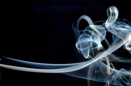 Remedios naturales para dejar de fumar