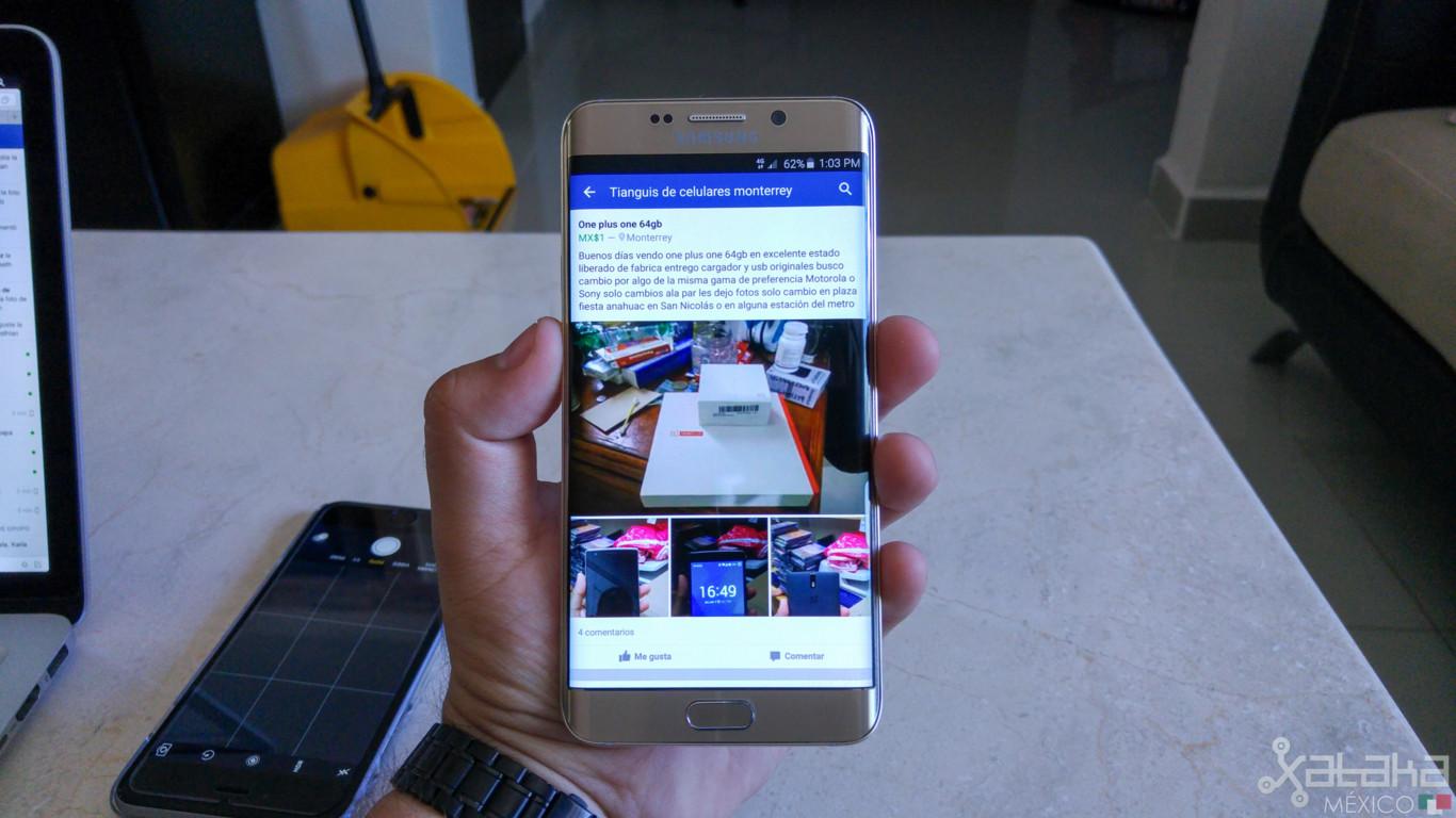 f17cdbff368 Todo lo que debes de saber antes de vender tu móvil usado