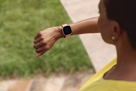 Cómo elegir un smartwatch