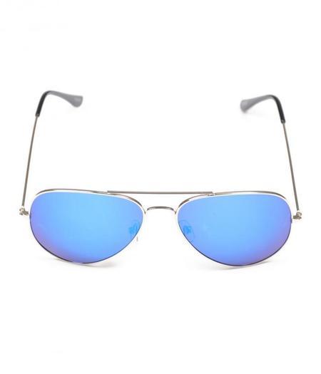 Tendencia Gafas Azules Primavera Verano 2015 1