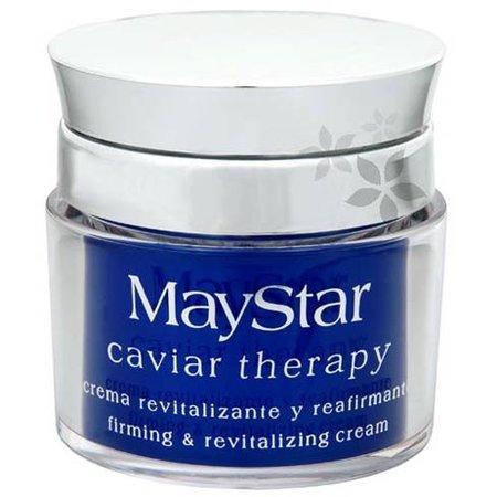 ¿Qué tiene de especial el caviar como ingrediente en cosmética?