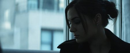 the girlfriend experience 2