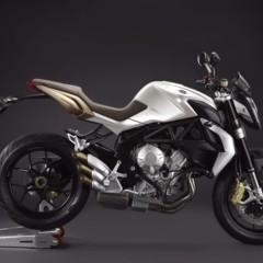 Foto 11 de 27 de la galería mv-agusta-brutale-675-desvelada-en-el-eicma-2012 en Motorpasion Moto