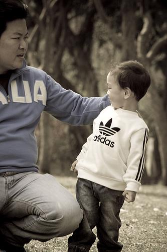 padre-hijo8