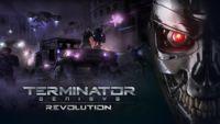 Terminator Genisys: Revolution llega a Android, salva a la raza humana con su juego oficial