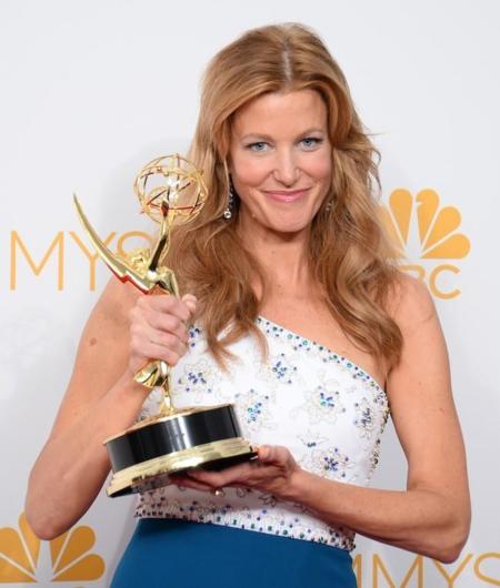 Las mujeres Breaking Bad tienen su protagonismo en los #Emmys2014