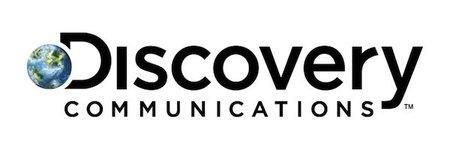 Discovery MAX será el canal que conviva con Veo7