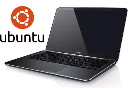 Dell prepara un portátil para Desarrolladores con Ubuntu y Software Libre