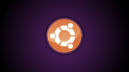 La beta final de Ubuntu 18.04 LTS Bionic Beaver ya se puede descargar