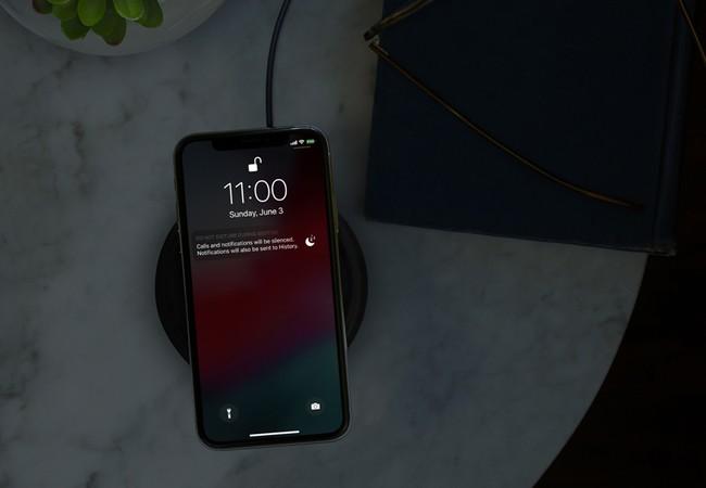 Ya disponible la cuarta beta de iOS 12, watchOS 5 y tvOS 12 para desarrolladores
