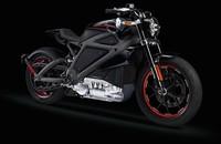 Harley-Davidson piensa en verde y se pasa al mundo eléctrico