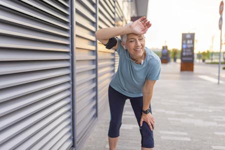 ¿Tu objetivo es ponerte en forma en 2020? Cómo elegir el deporte que mejor se adapte a ti
