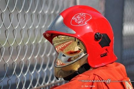 Galería fotográfica de la GP3 Series en el Autodromo Nazionale di Monza