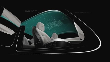 Rolls Royce Wraith Kryptos Collection 8
