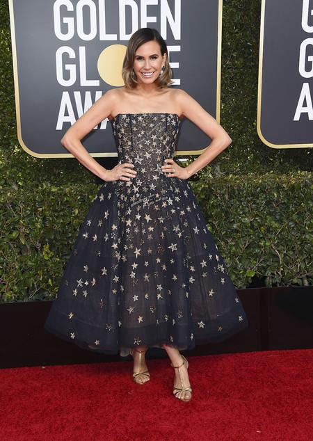 Golden Globes 2019 05
