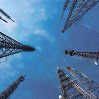Un nuevo estudio muestra que LTE-U no será del todo inocuo para las redes WiFi