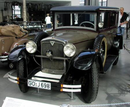 Mhv Adler Standard 6s 1928 01