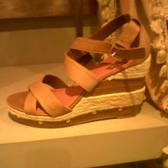 Foto 9 de 35 de la galería avance-primavera-verano-2012-de-pedro-del-hierro-la-coleccion-de-las-actrices en Trendencias