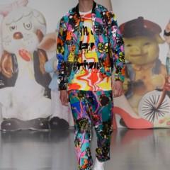 Foto 5 de 20 de la galería kit-neale en Trendencias Hombre