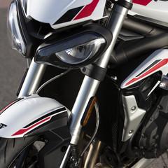 Foto 29 de 41 de la galería triumph-street-triple-s-2020 en Motorpasion Moto