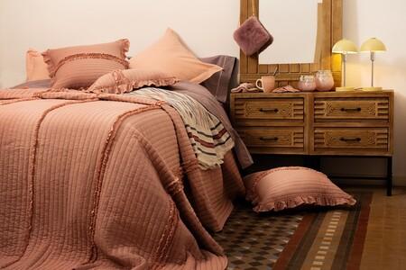 En casa, y calentitos: consejos de La Mallorquina para disfrutar de las tardes y noches de frío con  confort