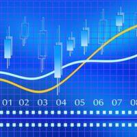 Ideas de Trading: Estadísticas, trading y mejora continua del sistema
