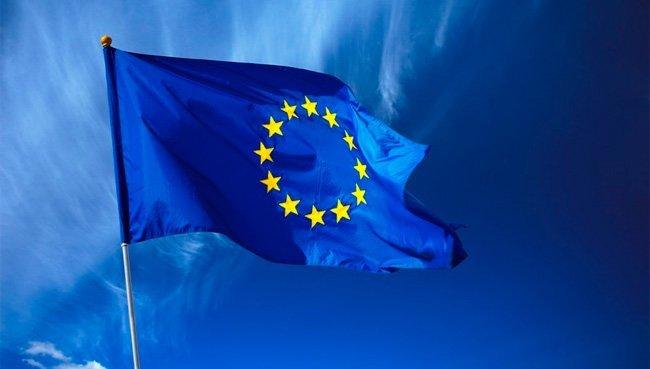 Bruselas rebaja las llamadas dentro de la Unión Europea